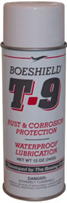 12oz-boeshield-spraycan.jpeg