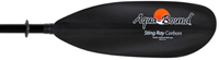 AquaBound-StingRay-Carbon-TLC.png