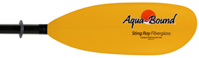 AquaBound-StingRay-Fiberglass-2.png