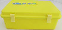 Aquaseal-wp-box-yellow.JPG