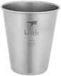 Keith-Titanium-oelmugg-450-ml.png