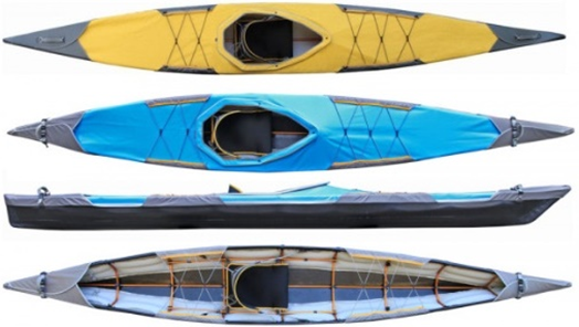 Pakboats-Quest-150-Blu-Yelow-2.jpg