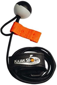 kajaksport-paddle-leash-pro.jpg