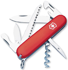 victorinox-vic-swiss-army-camper-red.jpg