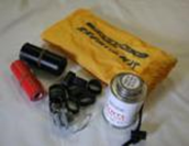 pakboats-repair-kit-2